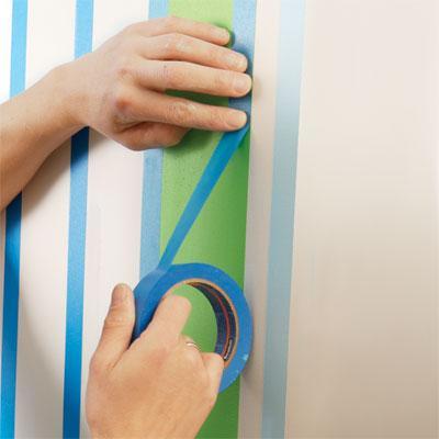 Os acabamentos são uma das partes mais importantes da sua casa pois são eles que lhe dão liberdade e espaço para mostrar sua personalidade e adicionar aquele toque especial ao seu lar.
