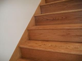 Com a CASA VIVA pode obter soluções inovadoras para os revestimentos da sua habitação.