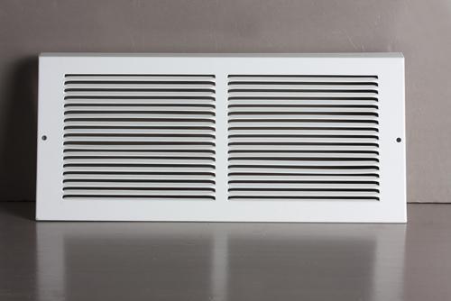 O ar condicionado é um equipamento de produção de ar quente e ar frio capaz de resolver necessidades de aquecimento ou arrefecimento com uma única solução e custos controlados.