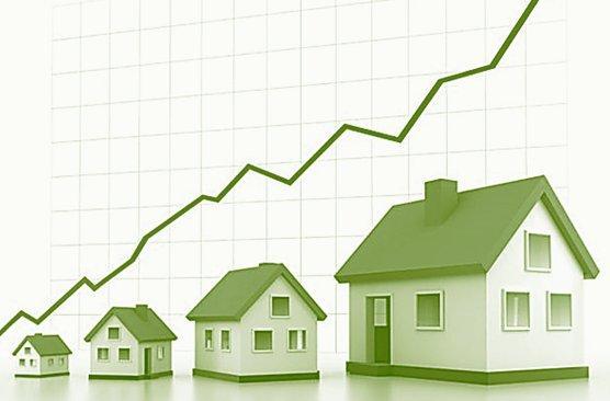 A avaliação da propriedade imobiliária visa determinar o valor de um bem imóvel.