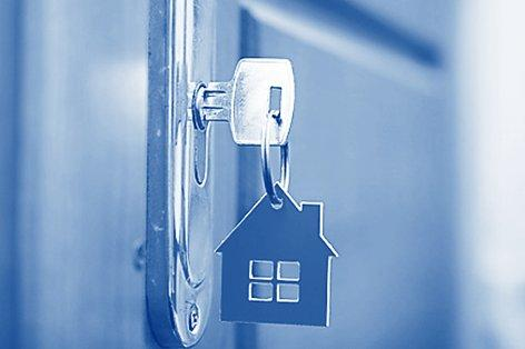 Na avaliação imobiliária podem ser utilizados vários métodos. A CASA VIVA indica-lhe um técnico de avaliação imobiliária para avaliar o seu imóvel.