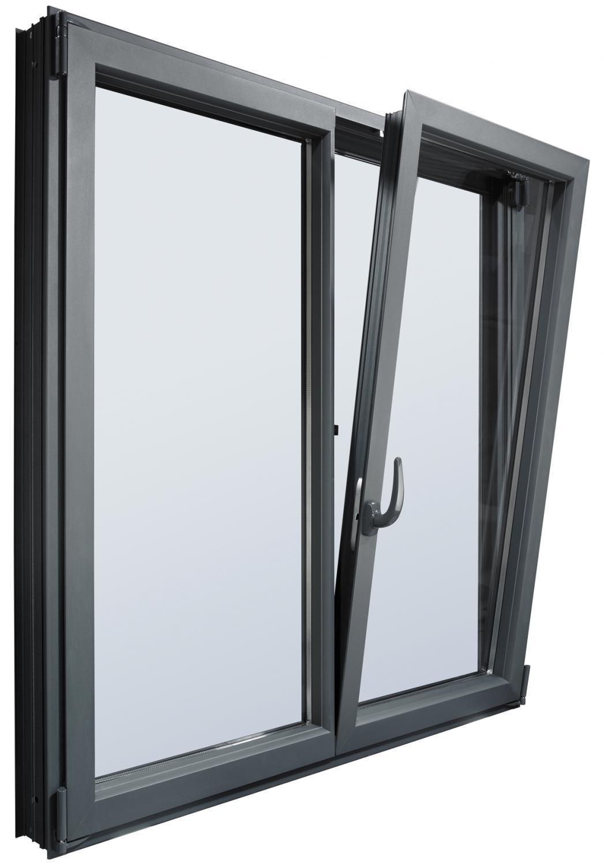 Se pretende substituir a sua caixilharia (janelas, portas) e estores, fale connosco.
