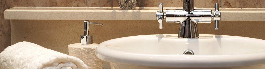 O sistema de canalização desempenha um importante papel numa casa ou empresa podendo representar um avultado prejuízo e transtorno caso não esteja nas condições adequadas.