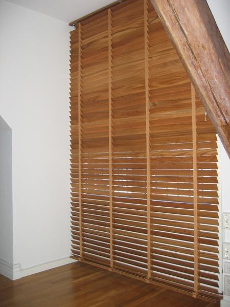 A CASA VIVA ajuda a encontrar soluções originais para a sua casa.