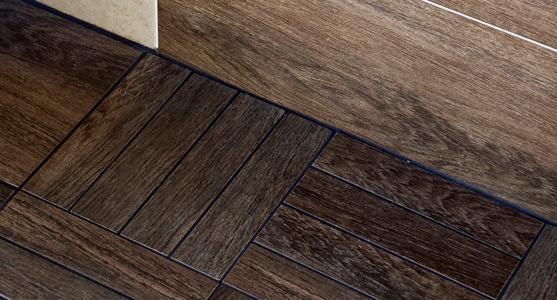 A madeira é um material nobre por excelência e é dos materiais mais procurados para os pavimentos das habitações.