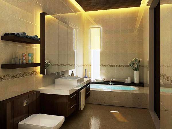 Seja uma remodelação parcial ou total da sua casa de banho, a equipa da CASA VIVA informa-o das diferentes soluções de revestimentos, loiças, resguardos e mobiliário.