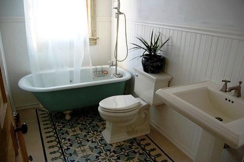 Com a CASA VIVA deixa de ter razões para adiar a remodelação e a vida da sua nova casa de banho. Dê à sua casa de banho a vida que há tanto deseja.