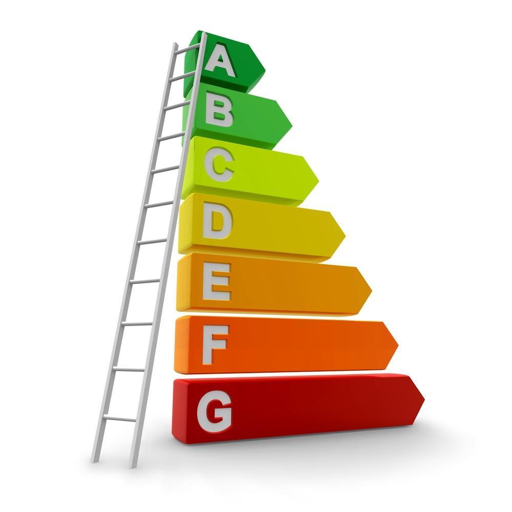 Ao pedir a Certificação Energética de um imóvel será emitido um Certificado Energético com a classificação e um conjunto de medidas que podem melhorar o desempenho energético do mesmo. A eficiência e Certificação Energética devem ser aspectos relevantes a considerar no momento do planeamento, construção ou aquisição de um imóvel.