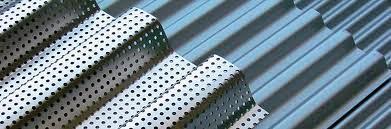 O amianto é incombustível, durável, flexível, resistente e tem boa qualidade isolante.