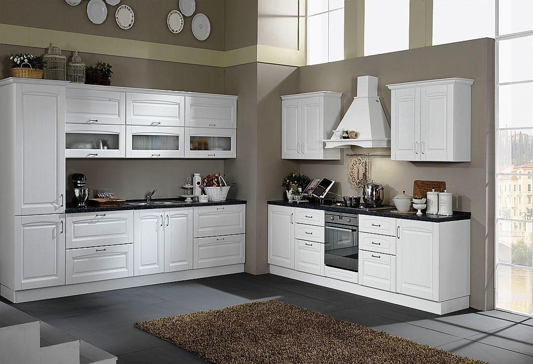 A CASA VIVA dispõe de uma equipa de técnicos especializados e de um conjunto de parceiros com vários anos de experiência em remodelações que lhe apresentarão as melhores soluções para a sua nova cozinha.