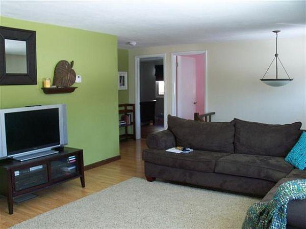 Decora o de interiores casa viva obras - Casa viva decoracion ...