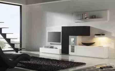 Se pretender a CASA VIVA pode ainda indicar-lhe um técnico externo para a realização do seu projecto de decoração de interiores.