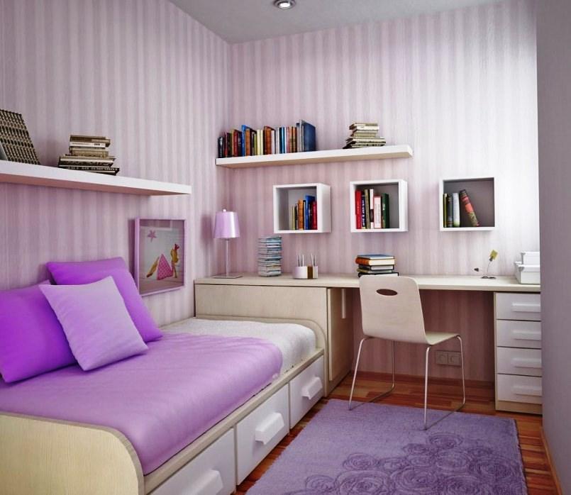 decoracao de interiores tendencias : decoracao de interiores tendencias:Os detalhes, na decoração de interiores, são fundamentais e fazem a