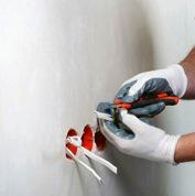 Se necessita de reformular ou adaptar a Rede Eléctrica da sua casa ou empresa não hesite em contactar a CASA VIVA.