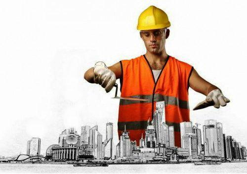 Empresas de constru o casa viva obras for Empresas constructoras de casas