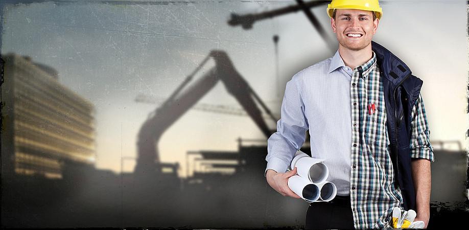 O Director de fiscalização de obra deve assegurar a verificação da execução da obra em conformidade com o projecto de execução.