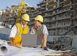 O Director de fiscalização de obra deve assegurar o cumprimento das normas legais e regulamentares em vigor.