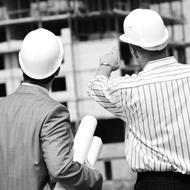 O Fiscal de Obra deve comunicar, de imediato, ao Dono de Obra e ao Coordenador de Projecto qualquer deficiência técnica verificada no projecto ou a necessidade de alteração do mesmo para a sua correcta execução.