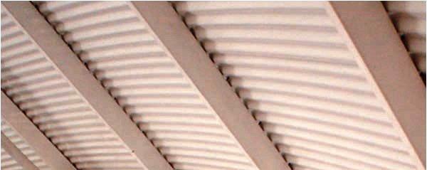 A CASA VIVA trabalha com parceiros especializados neste tipo de construções.