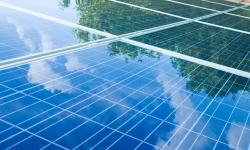 Portugal é o país da Europa com mais tempo de exposição solar com uma média anual de, aproximadamente, 8 horas por dia.