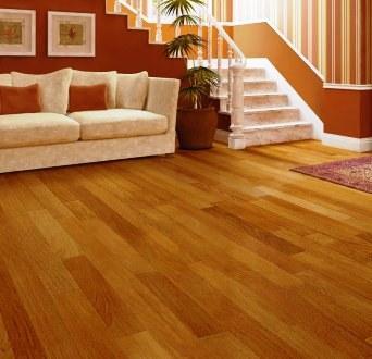 A par dos pavimentos existem os rodapés que podem ter uma estética tradicional ou moderna.