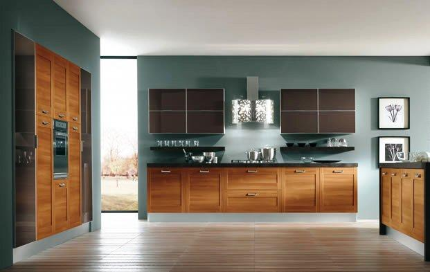 As madeiras a serem utilizadas para pavimentos de habitações são sobretudo de origem portuguesa, brasileira ou asiática.