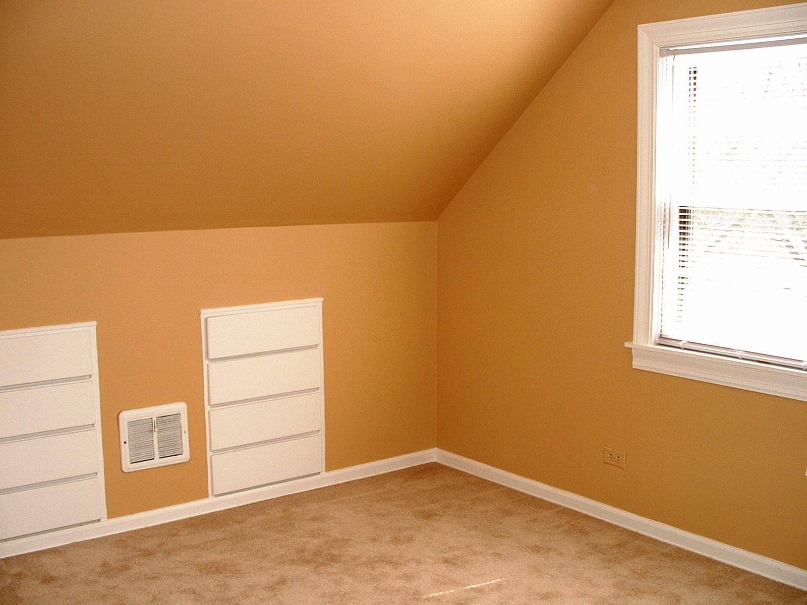 Pintura casa viva obras - Pintura para pared lavable ...