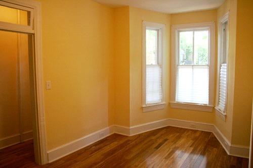 Pintura casa viva obras - Colore de pintura para interiores ...
