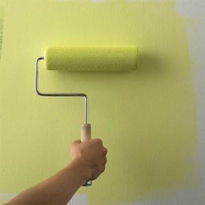 Pinte a sua casa antes que agentes exteriores provoquem danos que significarão custos muito superiores.