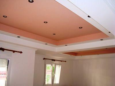 Se pretende executar paredes, tetos, lareiras, salas acústicas ou revestimentos com óptimas características acústicas, térmicas e decorativas, opte por pladur.