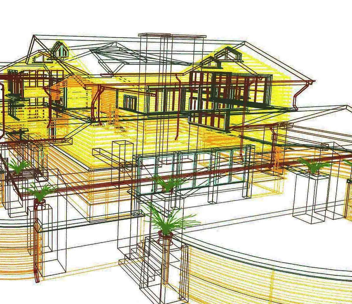 Uma assistência técnica à obra garante que o projecto de arquitectura é respeitado no decorrer da obra. Permite ajustes feitos durante a obra, defendendo os interesses do cliente, com o devido acompanhamento técnico e especializado.