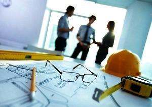 O levantamento arquitetónico é a primeira abordagem na recolha de informação sobre o edifício no qual se pretende realizar uma intervenção.