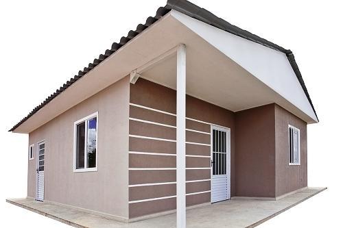 Se precisa de um projecto de arquitectura ou um projecto de engenharia contacte-nos.