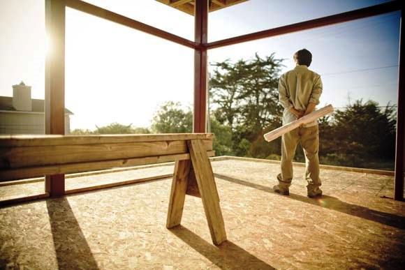 A CASA VIVA tem uma equipa de técnicos especializados e colabora com vários arquitectos e engenheiros projectistas especializados em todo o tipo de projectos.
