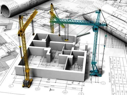 O projecto de arquitectura, essencial para o sucesso de uma obra, é faseado e delineado em função das necessidades de cada obra (moradias, edifícios multifamiliares e de comércio, legalizações de construções, urbanizações, reabilitação de edifícios antigos).