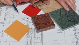 O Projecto de Execução é a fase do projecto de arquitectura que permite definir com rigor os materiais e acabamentos a utilizar, bem como a sua quantificação, através de um mapa de medições, e uma estimativa de custo.