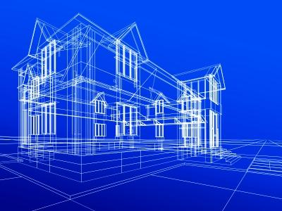 Em função dos objectivos específicos estabelecidos e da natureza da intervenção, os projectos de arquitectura assumem a forma de Projecto Geral, Projecto de Remodelação, Projecto de Restauro, Projecto Variante, Projecto de Arquitectura de Interiores, que podem aplicar-se a Edifícios Colectivos, Edifícios de Habitação, Edifícios de Comércio e Serviços.
