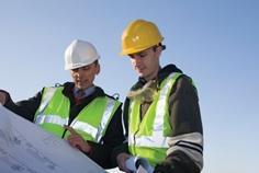 Os projectos de engenharia incluem Projectos de Fundações; Projectos de Estruturas; Projectos de Águas Residuais; Projectos de Águas Pluviais; Projectos de Segurança Contra Riscos de Incêndio; Projectos de Conforto Térmico; Projectos de Conforto Acústico; Projectos de Electricidade; Projectos de Segurança Contra Intrusão; Projectos de Infra-Estruturas de Telecomunicações; Projectos de Ventilação; Projectos de AVAC; Projectos de Instalações Mecânicas, entre outros.