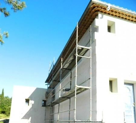 A equipa da CASA VIVA conta com técnicos especializados que analisarão as diferentes patologias do seu edifício e apresentar-lhe-ão o conjunto das melhores soluções de recuperação e conservação de fachadas, tendo em conta a protecção mais duradoura e a redução de futuros custos de manutenção.
