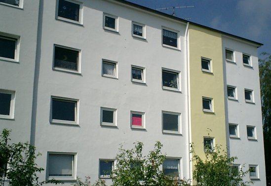 As preocupações com a eficiência da envolvente dos edifícios determinam que existam diferentes soluções que permitam oferecer um melhor desempenho de isolamento nas fachadas.