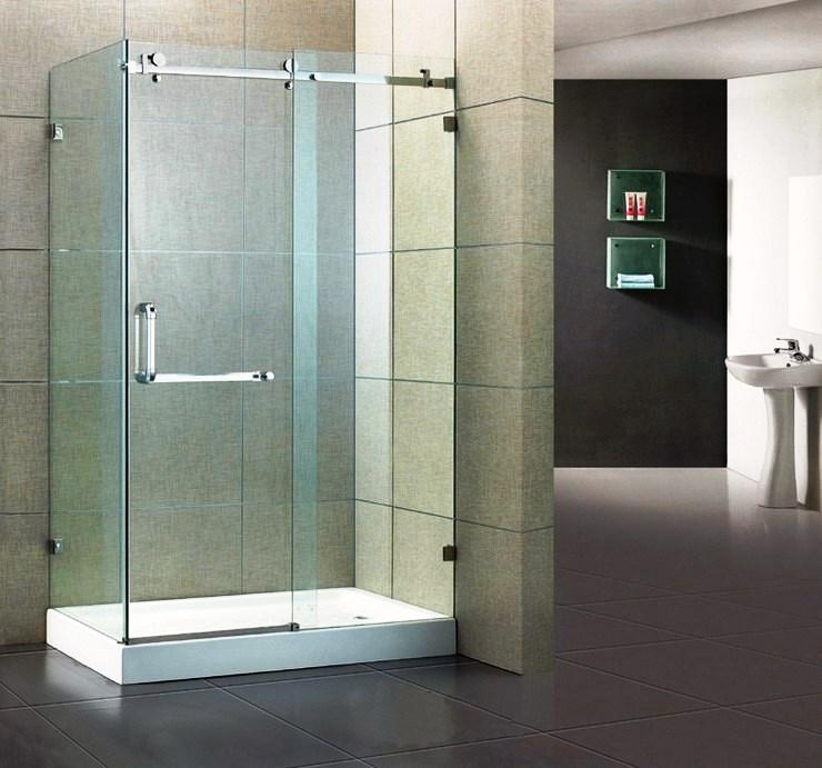 A estética e funcionalidade das casas de banho estão pensadas para lhe proporcionar o máximo conforto. Para uma casa de banho ser funcionalmente excelente é necessário equipá-la com isolamentos, impermeabilizações, sistemas de ventilação, acabamentos e revestimentos adequados.