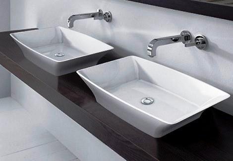 Ao nível da utilização da casa de banho poder-se-á instalar uma grande variedade de equipamentos de acordo com os objectivos do Cliente.
