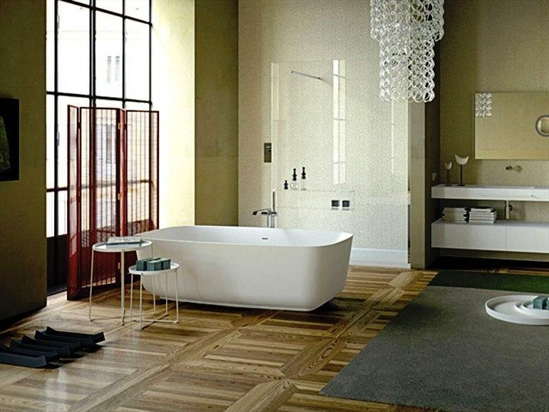 O water closet da sua habitação pode ter elegância, prática, funcionalidade, conforto, tecnologia e design sempre ajustados ao seu gosto.