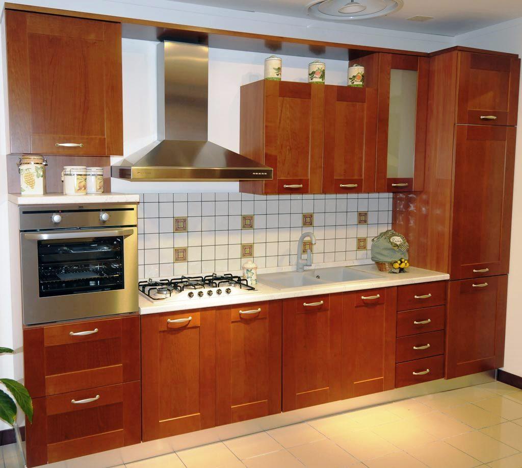 A cozinha pode ter uma temátia mais alegre e colorida ou pode haver uma utilização de equipamentos de teor mais monocromático transmitindo um ar mais sóbrio e sofisticado.