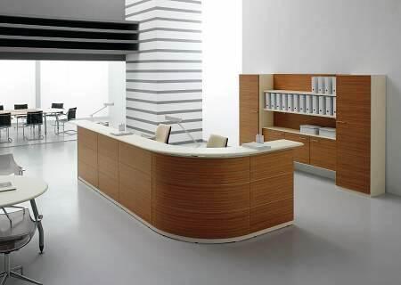Os nossos colaboradores especializados em Design podem ajudá-lo a alterar ou mudar o espaço que pretende.