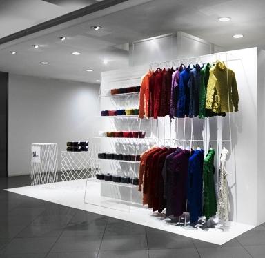 Os detalhes, na decoração de interiores, são fundamentais e fazem a diferença na personalização de um ambiente.