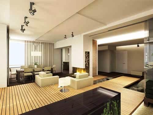 Casa viva obras for Reforma integral piso 100 metros