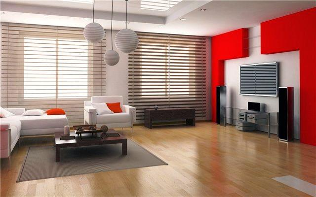 decoracao de interiores sotaos:Na decoração de interiores e no paisagismo a combinação certa de