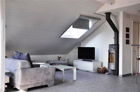 Trabalhamos com um conjunto de técnicos responsáveis por pinturas profissionais de acabamento de vários elementos da sua casa como paredes, tetos, pavimentos, etc.