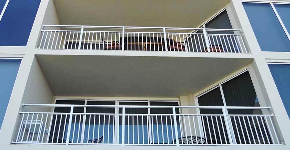 Em caso de adjudicação das suas remodelações à Casa Viva, a Casa Viva fará estes projetos gratuitamente, sem custos adicionais.